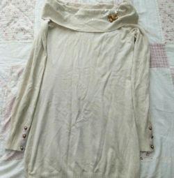 Dress, tunic