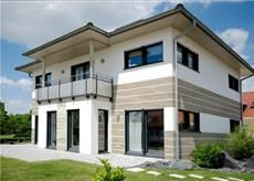 Flexible stone and thermopanels in Orekhovo-Zuyevo. Produced by