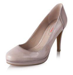 Νέα παπούτσια Thomas Munz 40-41 μέγεθος