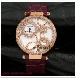 Ceasuri de mână