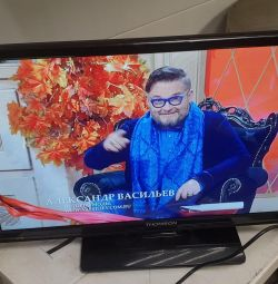TV Thomson T24E09DU
