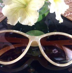 🕶 Γυαλιά ηλίου