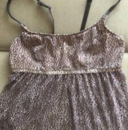 Costum de baie pentru maternitate