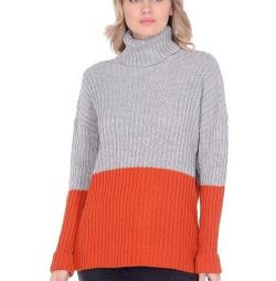 New sweater 50-52