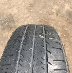 Michelin 195/70 r15 C