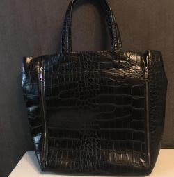 Bag Love Republiс