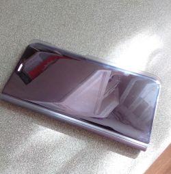Huawei P20 Lite carte de caz