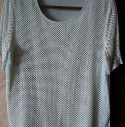 Tricou bluza de sex feminin dimensiune 48-50