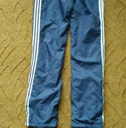 Pantaloni sport adidas