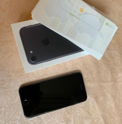 iPhone 7-32 GB