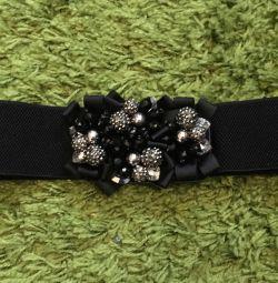 Belt / belt