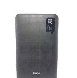 External battery pack Hoco b24 30000 mAh