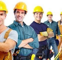 Engineer-constructor