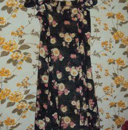 sundress for pregnant women