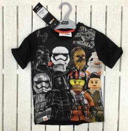 T-shirt του Lego