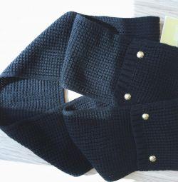 Michael Kors Original scarf Michael Kors