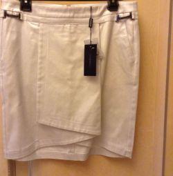 Νέα φούστα roccobarocco p 48