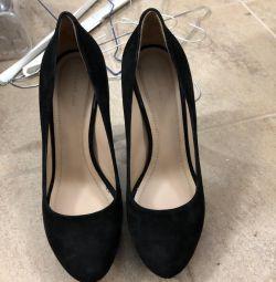 Shoes CELINE37 size