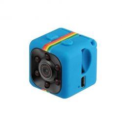 ?Camera mini SQ11
