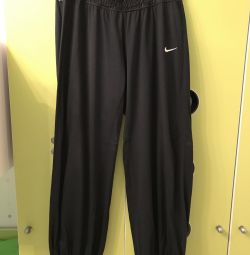 Pulover Nike