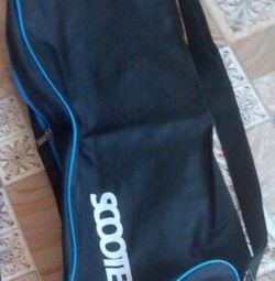 Scooter Bag σκούτερ