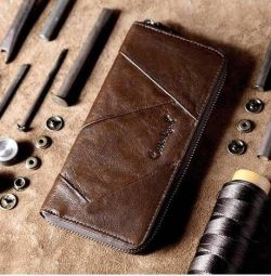 Cobbler Legend Wallet