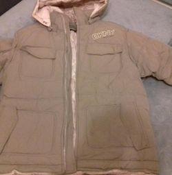 Jacket p44