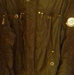 Men's Jacket Italy