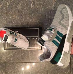 Adidas EQT Yastık ADV