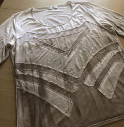 Women's T-shirt Lisa Campione