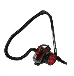 8005 Cyclonic Vacuum Cleaner