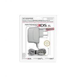 3DS XL Зарядний пристрій