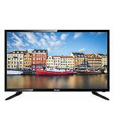 Τηλεόραση LED econ EX-32HS001B Έξυπνη τηλεόραση