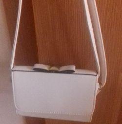 τσάντα νέο GIFT