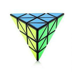 Кубик Рубика ShengShou Pyraminx
