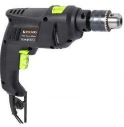 Drill Stromo 1050 wat