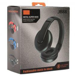 Căști Bluetooth wireless JB88
