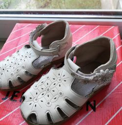Pantofi 2 perechi