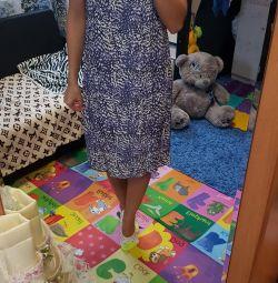Dress 42r