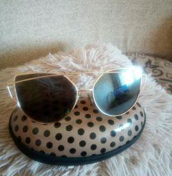 RTBOFY glasses