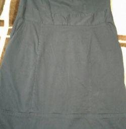 Φόρεμα 52-54r
