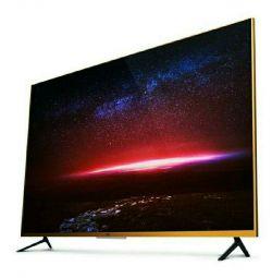 Xiaomi Mi TV E 55S Pro TV