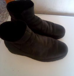 Boots ? for men, 43