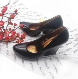 Παπούτσια 36 μέγεθος νέο Siti Star
