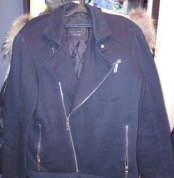 Jacket zara, primăvara, toamna