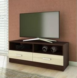 Τηλεόραση στο απόθεμα
