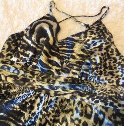 Καλοκαιρινό φόρεμα insiti