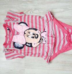 Disney Body
