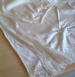Underwear, skirt