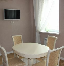 Apartment for sale in Ivanteevka, Berezhok 8